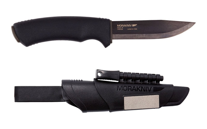 best tactical knife